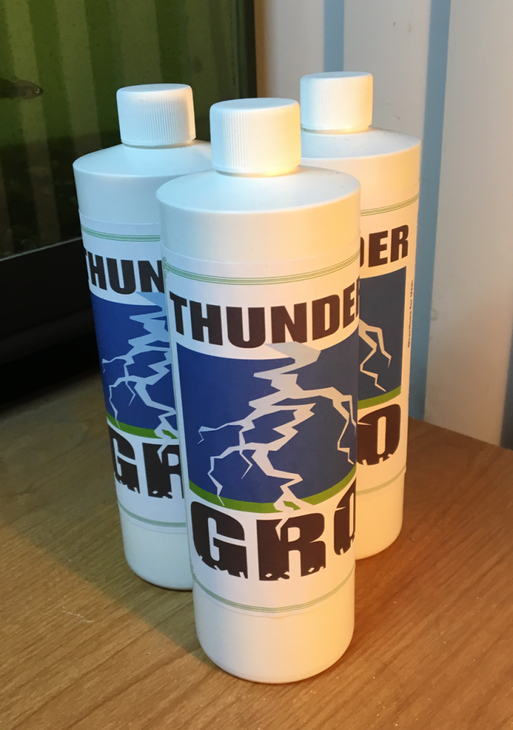 THUNDErgronewlabel16oz3bottle