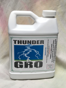 THUNDErgronewlabel32ozsinglebottle