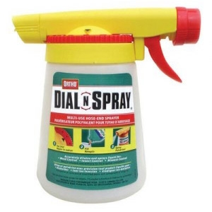 web_ortho-dian-n-spray-hose-end
